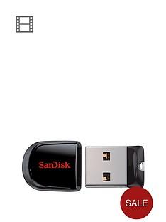 sandisk-8gb-cruzer-fit-usb-flash-drive-black