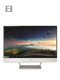 hp-envy-24-diagonal-ips-24-inch-monitor-with-beats-audio