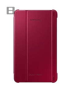 samsung-galaxy-tab-4-foldover-case-8-inch-red
