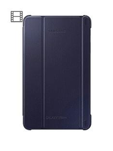 samsung-galaxy-tab-4-foldover-case-8-inch-blue
