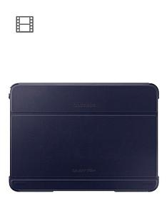 samsung-galaxy-tab-4-foldover-case-101-inch-blue
