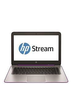 hp-stream-14-z002na-amd-a4-processor-2gb-ram-32gb-ssd-emmc-wi-fi-14-inch-laptop--neon-purple
