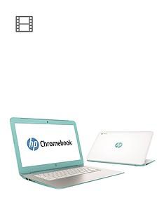hp-14-x000na-nvidia-processor-2gb-ram-16gb-ssd-wi-fi-14-inch-chromebook-ocean-turquiose