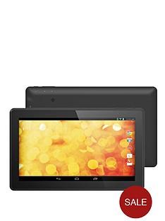 hipstreet-phoenix-quad-coretrade-processor-1gb-ram-8gb-storage-wi-fi-10-inch-tablet-black