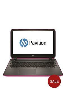 hp-pavilion-15p193na-intel-core-i3-6gb-1