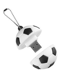 trendz-8gb-character-football-usb-drive