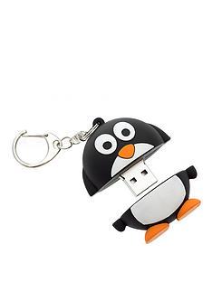 trendz-8gb-character-penguin-usb-drive