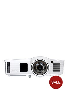 optoma-gt1080-full-hd-1080p-dlp-3d-home-cinema-projector-with-integrated-speaker