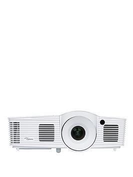 optoma-hd26-full-hd-1080p-dlp-home-cinema-projector-with-integrated-speaker-with-gaming-mode