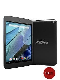hipstreet-vanguard-quad-core-processor-1gb-ram-8gb-storage-wi-fi-8-inch-tablet-black