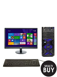 zoostorm-intelreg-coretrade-i7-processor-16gb-ram-1tb-hard-drive-256gb-ssd-wi-fi-27-inch-monitor-gaming-desktop-bundle-nvidia-geforce-gtx-970-4gb-dedicated-graphics-black