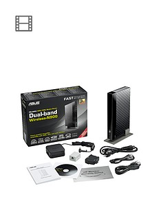 asus-dsl-n66u-dual-band-wireless-n900-adsl-modem-gigabit-router