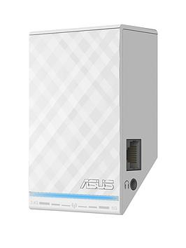 asus-asus-rp-n53-dual-band-wirless-n600-range-extender