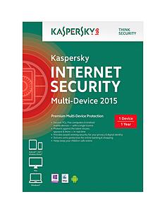 kaspersky-internet-security-2015-multi-device-1-user-1-year