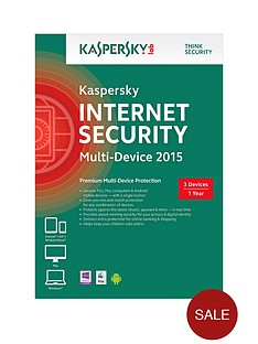 kaspersky-internet-security-2015-multi-device-3-users-1-year