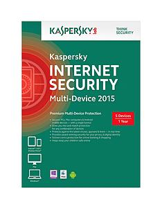 kaspersky-internet-security-2015-multi-device-5-users-1-year