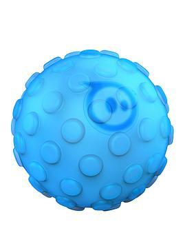 sphero-nubby-cover-blue
