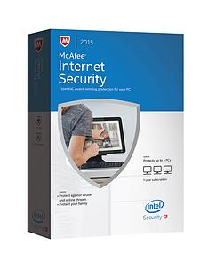 mcafee-internet-security-2015-3-pc