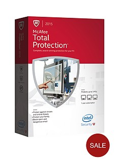 mcafee-total-protection-2015-3-pc