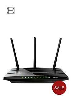 tp-link-ac1200-dual-band-gigabit-router-for-cable
