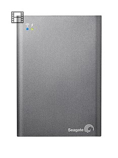 seagate-2tb-wireless-plus-wi-fi-25-inch-portable-usb-30-external-hard-drive-black