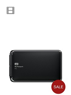 western-digital-passportreg-pro-2tb-25-inch-portable-thunderbolt-external-hard-drive-black