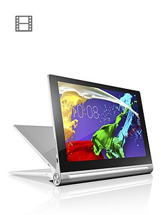 lenovo-yoga-2-10-intelreg-atomtrade-processor-2gb-ram-32gb-storage-wi-fi-10-inch-tablet-silver