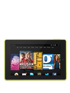 kindle-fire-hd-7-quad-core-1gb-ram-8gb-storage-7in-touchscreen-tablet-yellow
