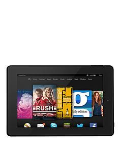 kindle-fire-hd-7-quad-core-1gb-ram-8gb-storage-7-inch-touchscreen-tablet-black