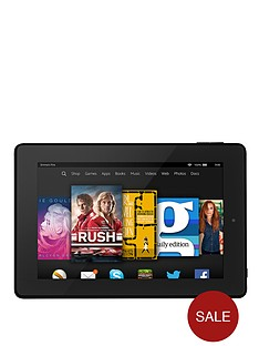 kindle-fire-hd-7-quad-core-1gb-ram-8gb-storage-7-inch-touchscreen-tablet-black
