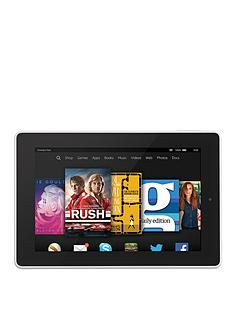 kindle-fire-hd7-quad-core-1gb-ram-8gb-storage-7in-touchscreen-tablet-white
