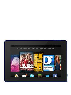kindle-fire-hd-7-quad-core-1gb-ram-8gb-storage-7-inch-touchscreen-tablet-blue