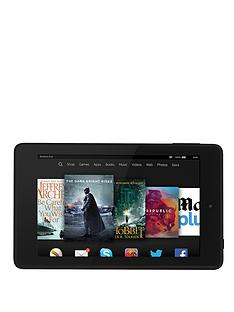 kindle-fire-hd-6-quad-core-1gb-ram-16gb-storage-6-inch-touchscreen-tablet-black