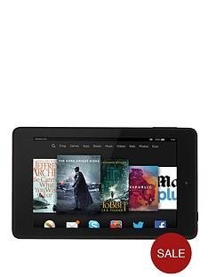 kindle-fire-hd-6-quad-core-1gb-ram-16gb-storage-6-inch-touchscreen-tablet-black