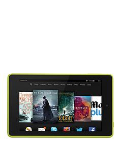 kindle-fire-hd6-quad-core-1gb-ram-8gb-storage-6in-touchscreen-tablet-yellow