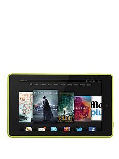 kindle-fire-hd6-quad-core-processor-16gb-ram-wi-fi-6-inch-touchscreen-tablet-citron-yellow