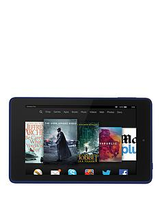 kindle-fire-hd-6-quad-core-1gb-ram-16gb-storage-6in-touchscreen-tablet-blue