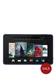 kindle-fire-hd-6-quad-core-1gb-ram-8gb-storage-6-inch-touchscreen-tablet-blue