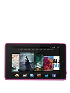 kindle-fire-hd6-quad-core-1gb-ram-16gb-storage-6in-touchscreen-tablet-pink