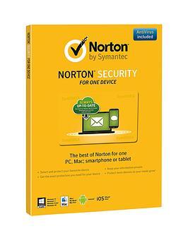 norton-security-20-anti-virus-included-1-user-1-device-card