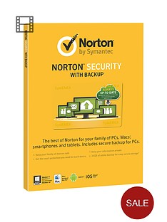 norton-security-with-backup-20-1-user-10-devices-card