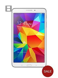 samsung-galaxy-tab-4-quad-core-processor-15gb-ram-16gb-storage-8-inch-tablet-white