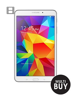 samsung-galaxy-tab-4-quad-core-processor-15gb-ram-16gb-storage-8-inch-tablet-white