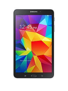 samsung-galaxy-tab-4-quad-core-processor-15gb-ram-16gb-storage-8-inch-tablet-black