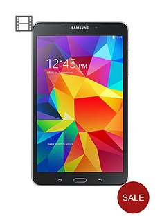 samsung-galaxy-tab-4-quad-core-processor-15gb-ram-16gb-storage-8-inch-tablet-black