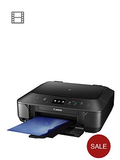 canon-pixma-mg6650-all-in-one-printer-black