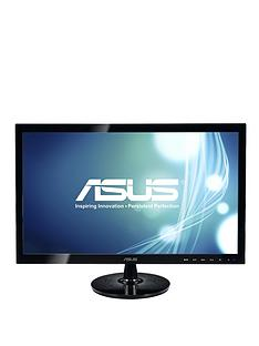 asus-vs229ha-215-inch-monitor-black