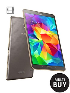 samsung-galaxy-tab-s-quad-core-processor-3gb-ram-16gb-storage-wi-fi-touchscreen-84-inch-tablet-bronze