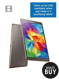 samsung-galaxy-tab-s-quad-core-processor-3gb-ram-16gb-storage-wi-fi-touchscreen-84-inch-tablet-bronze