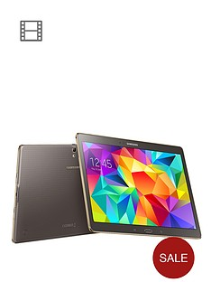 samsung-galaxy-tab-s-105-inch-quad-core-processor-3gb-ram-16gb-storage-wi-fi-touchscreen-tablet